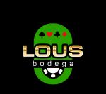 lousbodega.com สล็อตออนไลน์ SLOT